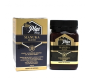 마누카 블랜드 꿀