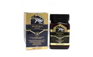 Manuka Blend 30