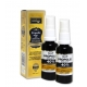 Proplis Spray 40% 30ml