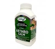 Arthro-Calm 750mg 360cap