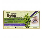 Premium Better eyes 90Tabs
