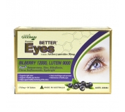 Premium Better eyes 30Tabs