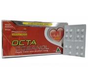 octacosanol 90Tabs