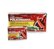 Policosanol 90tab