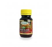 Deer Blood Powder 500mg 30cap