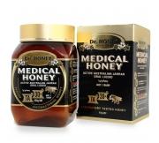 Medical Honey 30+ 450g