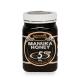 Manuka Honey 5+ 500g