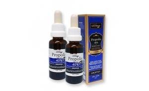 Propolis Liquid 25ml