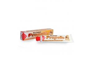 Propolis Toothpaste(1EA)